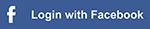 Se connecter avec Facebook